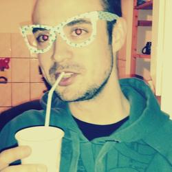 Partypic lastfm