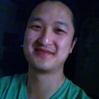 Seongho photo