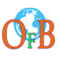 Outsoucefrombd.com